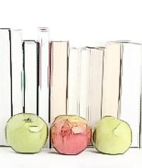 Навыки общения через книги